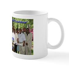 BCHS Classmates Mug3