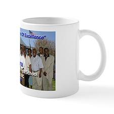 BCHS Classmates Mug4