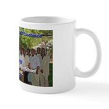 BCHS Classmates Mug5