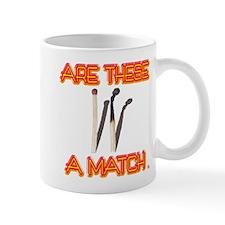 NOVELTY 2 Mug