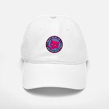 Republican / GOP Baseball Baseball Cap