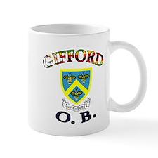 Cute Gifford Mug