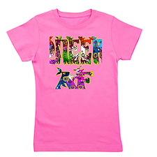 Cute Dream village T-Shirt