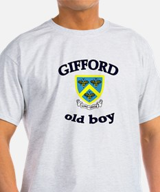 Cool Gifford T-Shirt
