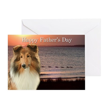Funny Father's Day Card #2