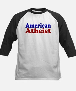 American Atheist Tee
