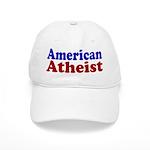 American Atheist Cap