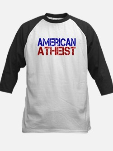 American Atheist Tee