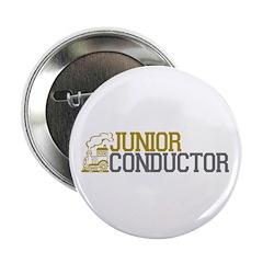 Junior Train Conductor 2.25