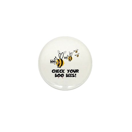 Funny badges for women with nice big boobies