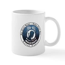 Some Gave All Mug