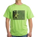 Squirrel Green T-Shirt