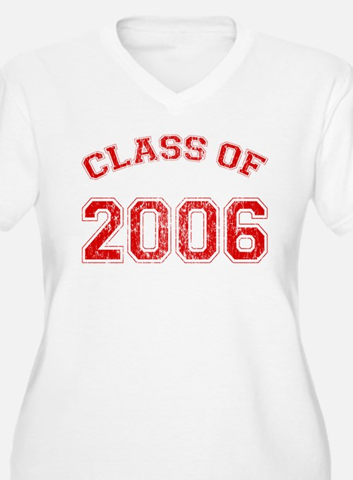 Cute Graduation keepsakes T-Shirt