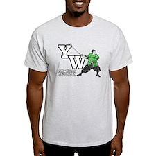 Websoap Diva T-Shirt