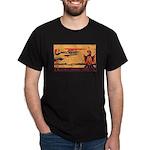Alaska Southern Dark T-Shirt