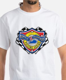 Funny Truck and tractor pulling Shirt