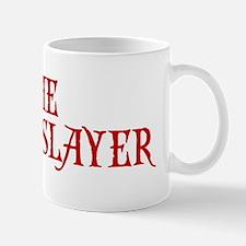 SURVIVOR COACH DRAGONSLAYER S Mug