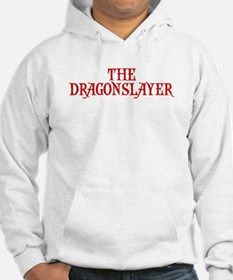 SURVIVOR COACH DRAGONSLAYER S Hoodie