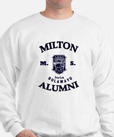Cute Salisbury Sweatshirt