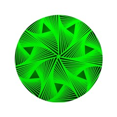 Green Whirly 3.5