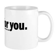 Kern For You Mug