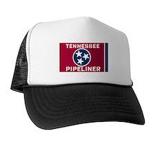 Tennessee Pipeliner Trucker Hat