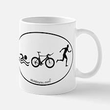 1 sbr_man Mugs