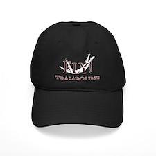 Fly Baseball Hat