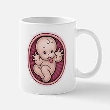 Razz Baby Mug