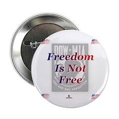 Freedom Isn't Free 2.25