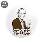 Ron Paul Peace 3.5