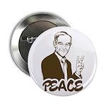Ron Paul Peace 2.25