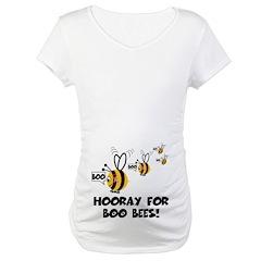 Hooray for boobies Shirt
