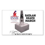 Bataan memorial death march 10 Pack