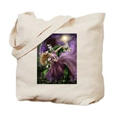 The Weed Tote Bag
