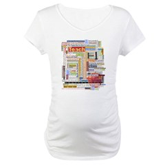 Teacher Shirt