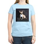 Fawn Women's Light T-Shirt