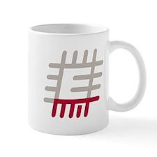 mark-01 Mugs