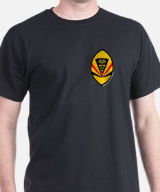 199th FS T-Shirt