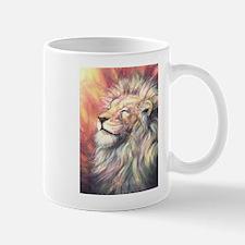 Sun King Mug
