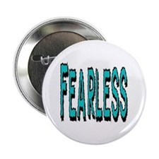 "Fearless 2.25"" Button"