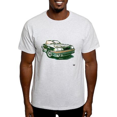 90gtvert T-Shirt