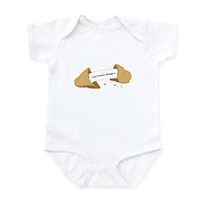 Google it Infant Bodysuit