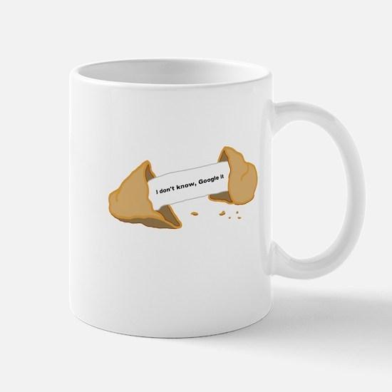 Google it Mug