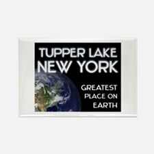 tupper lake new york - greatest place on earth Rec
