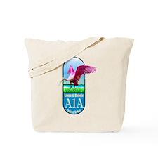 Special Order Tote Bag