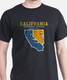 Californa T-Shirt