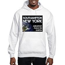 southampton new york - greatest place on earth Hoo