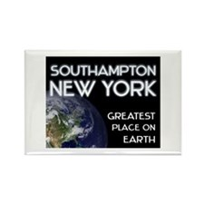 southampton new york - greatest place on earth Rec