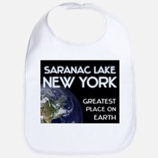 saranac lake new york - greatest place on earth Bi
